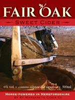 Fair Oak Sweet Cider